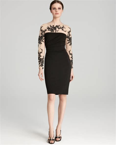 Top 10 New Years Eve Party Dresses for Last Minute Shoppers   Fashion Style Blog