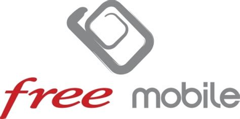 free mobile tunes apple propose les r 233 glages iphone de free mobile sur itunes