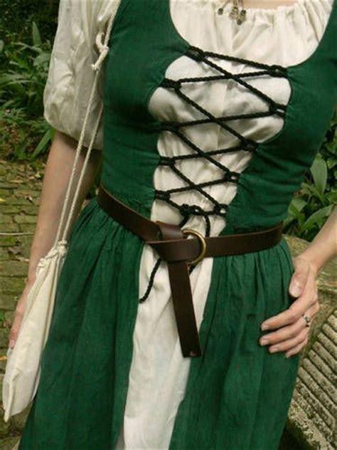 sewing patterns ireland medieval irish clothing patterns irish dress medieval