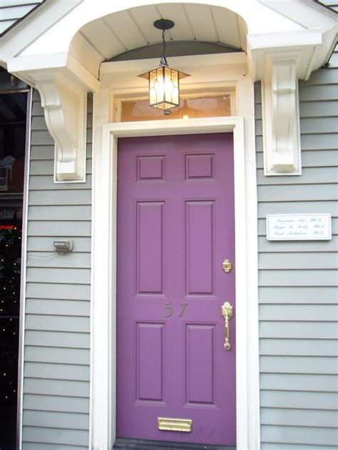 7 front door colors what they say about you the home depot community