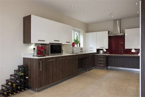 accessible kitchen cabinets stylish accessible kitchens because you can t eat out