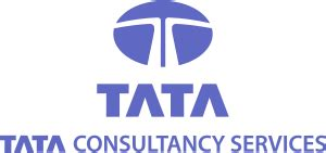 Tcs Vacancies For Mba by Tcs Walkin For Freshers In Bangalore On 3rd And