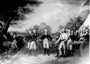 Free People Archives Philadelphia pictures of the revolutionary war