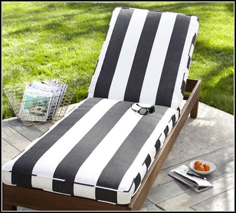 black and white outdoor cushions uk black and white toile outdoor cushions patios home