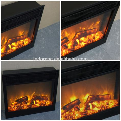 electric fireplace furniture with cheap price buy