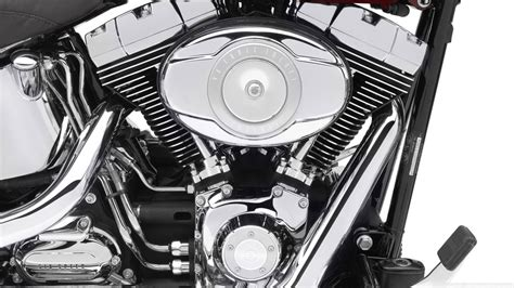 wallpaper engine url harley evolution motor wallpaper harley free engine