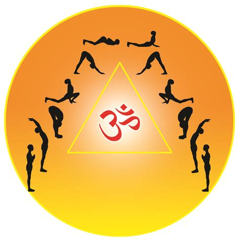 surya namaskaras 301 moved permanently