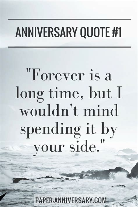 What To Write On A 25th Anniversary Card