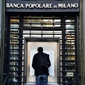 banco popolare titolo fusione bpm banco saviotti quot no licenziamenti quot titoli