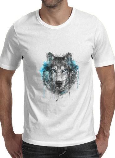 Tshirt Alpa Animal t shirt manche courte cold rond animal imprim 233 et design