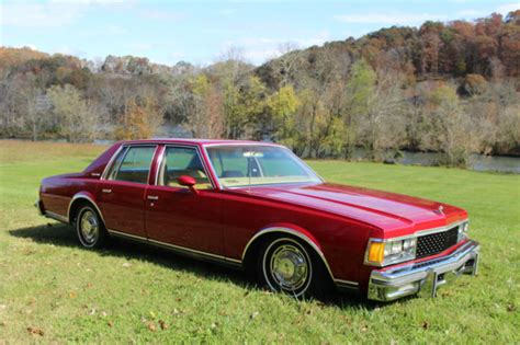 how things work cars 1977 chevrolet caprice lane departure warning 1977 chevrolet caprice classic with cce hydraulics hot rod low rider nice car