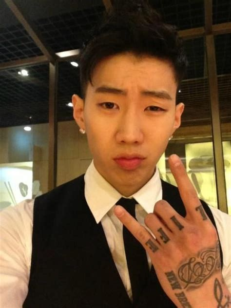 jay park aom tattoo 17 best images about jay park on pinterest dazed and