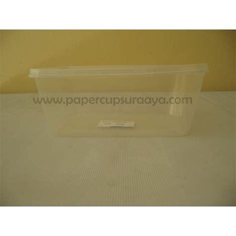 Paper Doyleys Paper Doli Persegi Empat 12 X 16 Termurah plastik packaging