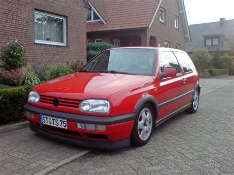 Auto Golf 3 Vr6 by Auto Vw Golf 3 Vr6 Pagenstecher De Deine Automeile Im Netz