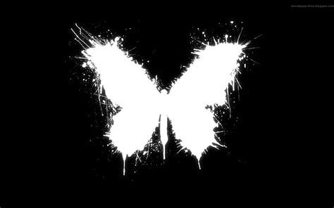 hd wallpaper black and white mobile butterfly white black background hd wallpaper hd wallpaper