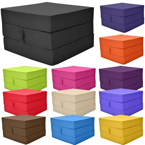 ikea fold out single fold out bed chair ikea home design ideas