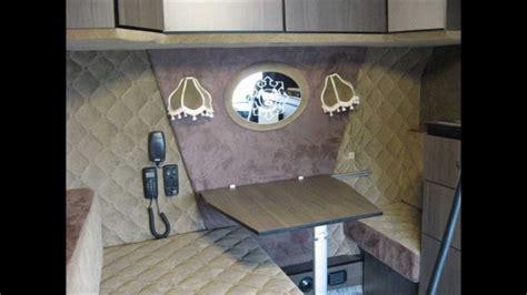 scania r730 interni cabina scania r620 v8 longline vagotrans belguim interior hd