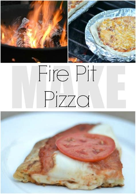 pit with pizza the best pit pizza pits and best pit