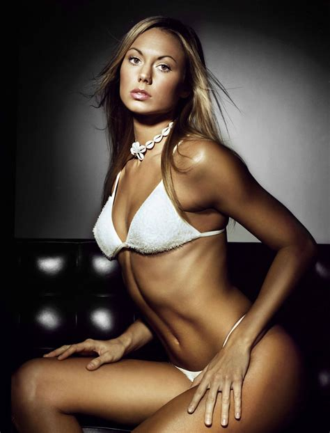 stacy keibler photo shoots stacy keibler for photoshoot by frankie batista 2008