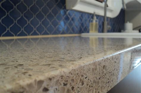 Home Depot Countertops Laminate - kitchen details the countertops ash and orange