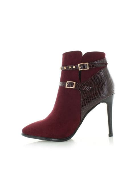 High Heels 0097 sergio mermaid high heel shoes post