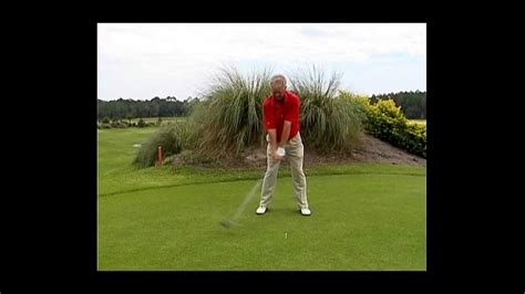how to swing a golf club how to swing a golf club how to hit a driver longer