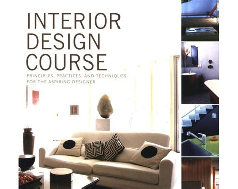interior design course books interior design book that you must read aussie living