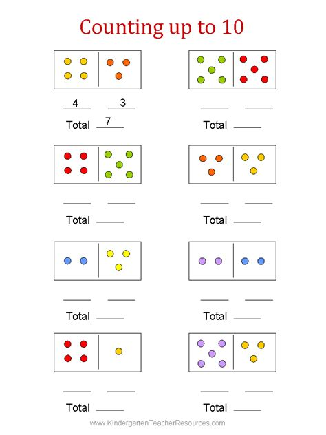 Dr Seuss Math Worksheets by Free Dr Seuss Math Activities