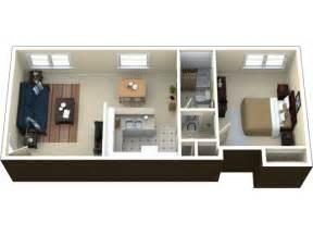 1 bed 1 bath apartment in royal oak mi arlington 1 bedroom apartments harrisonburg va marceladick com