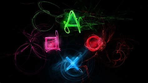 themes background for ps3 playstation 3 wallpapers 1080p wallpaper cave