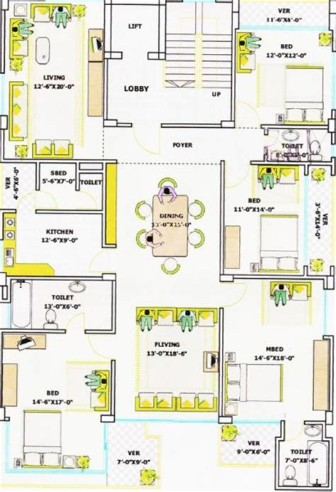 bangladeshi house design plan bangladeshi house design plan 16 awesome house elevation