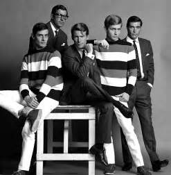 60s fashion for men vintage mens clothing only