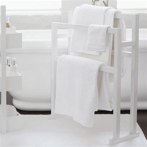 where to buy bathroom accessories bathroom towel rails on