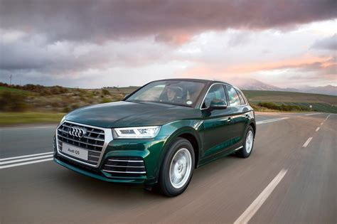 Q5 Audi Preis by Audi Q5 2017 Specs Price Cars Co Za