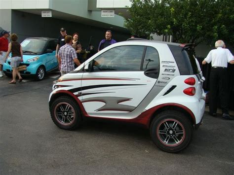 smart car lifted 60 best smart images on pinterest smart car smart