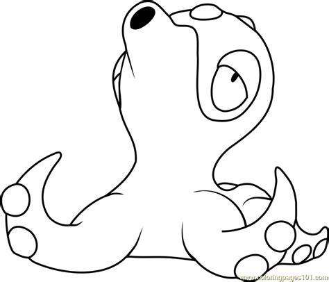 herdier pokemon coloring pages herdier pokemon coloring pages images pokemon images