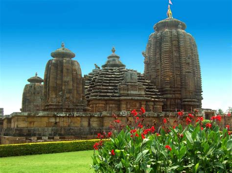 Mba From Bhubaneswar by Bhubaneswar Industrial Visit Industrial Tours Visit