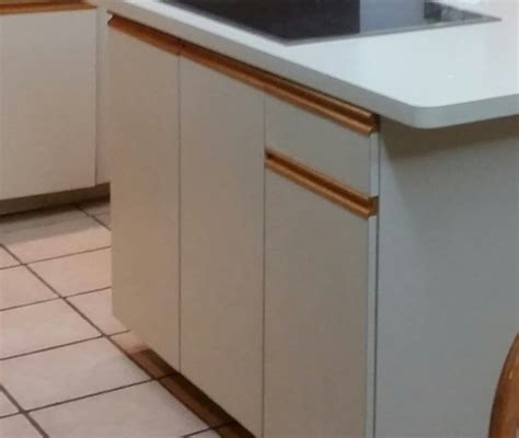 where can i order a replacement cabinet door for a dated
