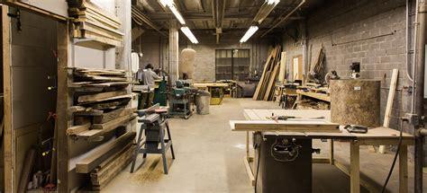 woodworking omaha woodworking shop omaha popular black woodworking shop