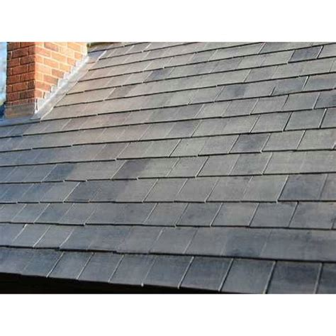 Hipped Tiled Roof Hip Roof Tiles X20 Roof Tiles Slates Bct50 From