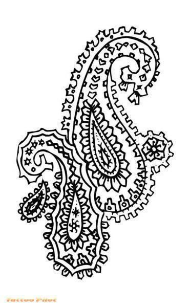 henna design templates 55 best indian mehndi henna designs templates for