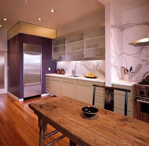 kitchen cabinets melbourne fl kitchen cabinet refacing melbourne fl