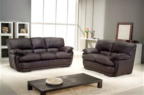 Leather Sofa Designs Designer Leather Sofas Uk Sofa Design