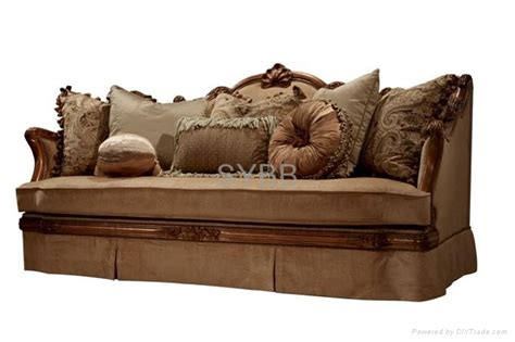 classical sofas american style classical sofa china manufacturer
