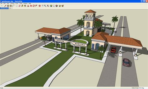Home Design Pro 2015 Software by