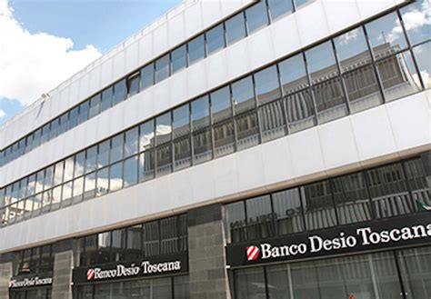 banco desio della brianza banco desio lancia un covered bond milanofinanza it
