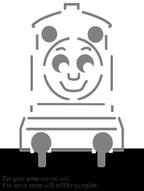 the tank engine template 1000 images about the template on