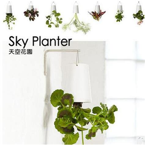Inexpensive Large Planters by Get Cheap Large Plastic Planters Aliexpress