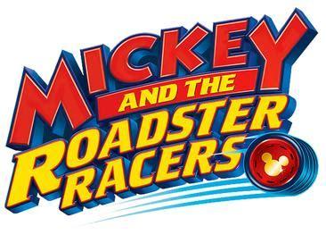 Sandal Frozen Original Lisence Dari Disney mickey and the roadster racers bahasa
