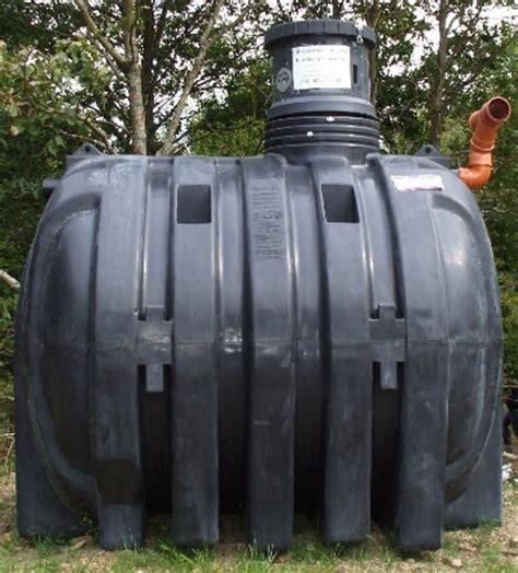 5000 Liter Zisterne by Zisterne 5000 Liter Mit Haustechnikpaket